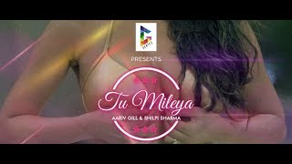 Tu Mileya (Full Video Song) | Aariv Gill & Shilpi Sharma | Latest Punjabi Song 2017 | G Series Media