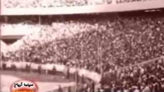 Perspolis 6-0 Esteghlal (1352)