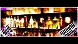 Bombay Rockers - Sajna Ve.flv
