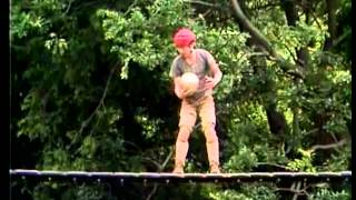 Most Extreme Elimination Challenge MXC   210   Wedding Industry vs  Trucking Industry
