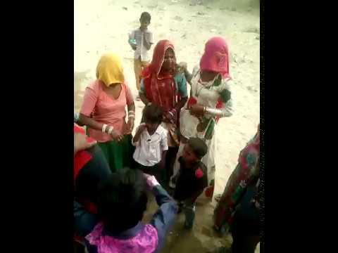 Xxx Mp4 Holi Gair With Gali By Young Kalbeliya Sapera Jogi Nath Womens 3gp Sex