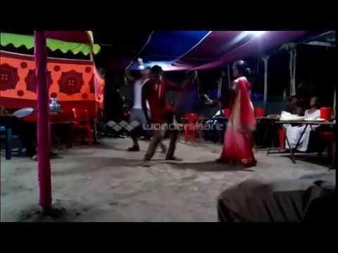Village Boude  Dance 2017