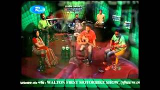 Ami chitkar (BRD song)By Haider Hossain direction Shahriar Islam .mp4