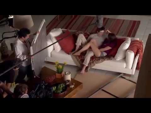 porno-video-za