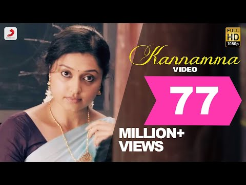 Xxx Mp4 Rekka Kannamma Tamil Video Song Vijay Sethupathi D Imman 3gp Sex