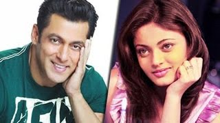 Salman Khan's Relationship with Sneha Ullal is Out! | New Bollywood Movies News 2015