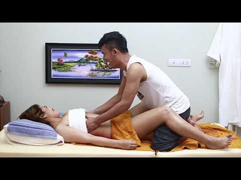 Xxx Mp4 Korean Abdominal Massage Therapy Techniques For Glowing Skincare Routine And Relieving Stress 3gp Sex