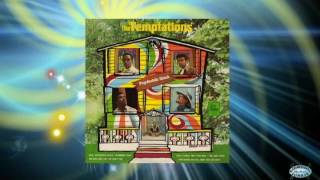 The Temptations - Take A Stroll Through Your Mind