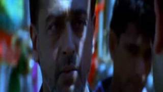 Ya Ali Reham Ali - Sing by Apka Singer - www.englishfaces.com