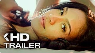 THE PERFECT MATCH Official Trailer (2016)