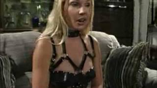Sexy Romana Best Uncensored Adult Video!
