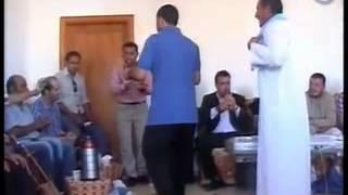 الحوشان في اجمل جلسات حوران 1.flv