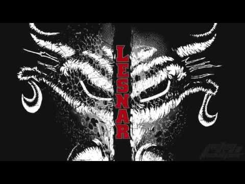 Xxx Mp4 WWE Brock Lesnar New 2013 Next Big Thing Titantron And Theme Song With Download Link 3gp Sex