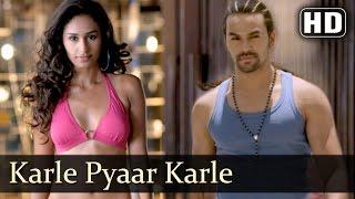 Karle Pyaar Karle - Karle Pyaar Karle Songs - Shiv Darshan - Hasleen Kaur - Filmigaane