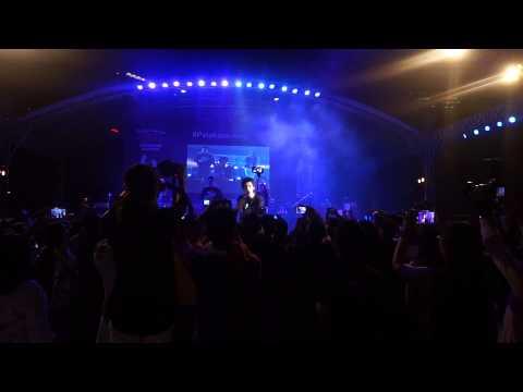 DATI (Pinoy Music Festival 2014)