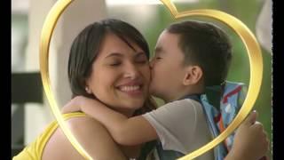 Nestle Philippines NIDO ADVANCED PROTECTUS 3+: Truth