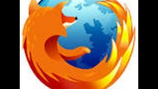 How to resume failed downloads in FireFox