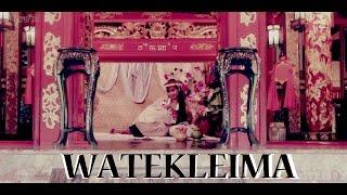 Watekleima - Official Experimental Movie Release
