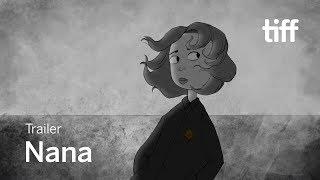 NANA Trailer   Canada