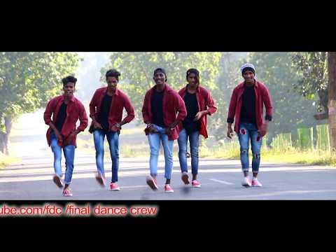 Xxx Mp4 Phool Jaisan Kaya II Sadri Dance II FDC II Rourkela 3gp Sex