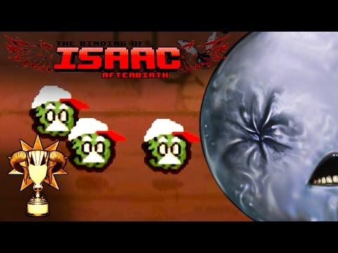 Xxx Mp4 3x BOB S BRAIN OSTATNIA PRÓBA TATY GIMPERA The Binding Of Isaac Afterbirth 29 3gp Sex