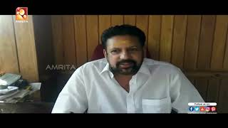 Sabarimala|കോടതി വിധി ആശ്വാസമെന്ന് തന്ത്രി|#AmritaTV #AmritaNews