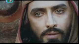 Mukhtar Nama Urdu Episode 9 HD
