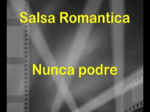 Salsa Romantica Nunca podre Suprema Corte