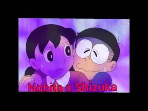 Xxx Mp4 Nobita X Shizuka 😋 3gp Sex
