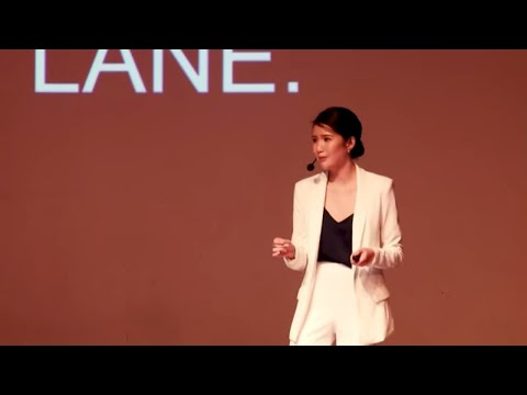 Xxx Mp4 The Cheat Code To Embracing Your Quarter Life Crisis Charmaine Chew TEDxYouth SKIS 3gp Sex