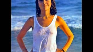 Anjo Vadio - Olívia Byngton