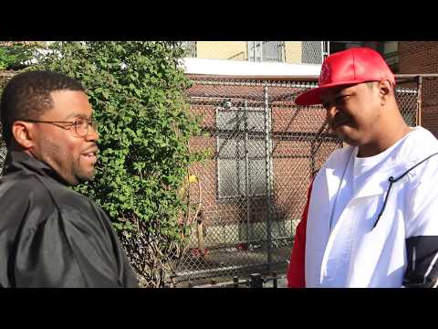 Lets Go A New Vintage Story New Web Series Episode 10