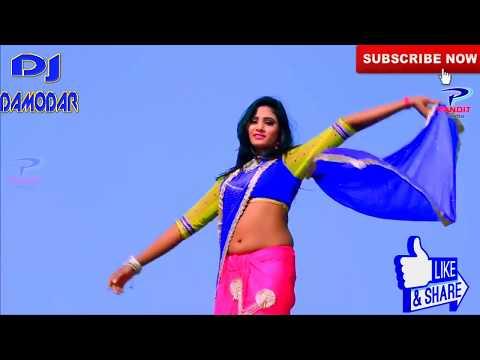 Xxx Mp4 NeW NagPuri ViDeo Song 2018 ए सोनी रे तोरे मे Nagpuri Video Nagpuri Sadri Song 3gp Sex