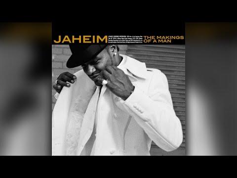Jaheim ft. Keyshia Cole I ve Changed