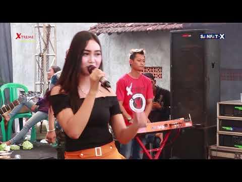 Xxx Mp4 AKU TAKUT Devika Maharani X TREME Entertaimen Music Live Purwosari 3gp Sex
