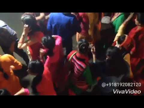 Xxx Mp4 Shadi Ka Jabardast Video Dosto Channel Ko Subscribe Jarur Kare 3gp Sex