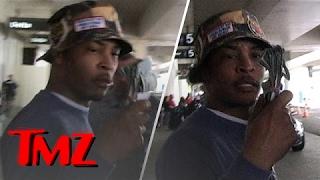 T.I.: I'm Still the Rubber Band Man! | TMZ