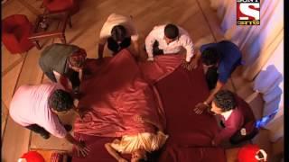 Konta Satyi Konta Durghatona - Bengali - Episode - 14