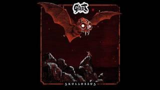 Gurt - Skullossus  (Full Album)
