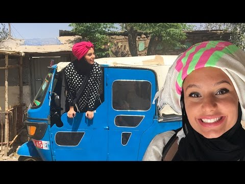 Xxx Mp4 عربيّة تتحول إلى أثيوبيّة Arab Girl Going Ethiopian 3gp Sex