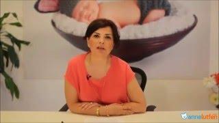 37 haftalık hamilelik gebeliğin 37 inci haftası
