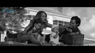 NI TU KITHE  (NIRMAL SIDHU ) latest punjabi song 2017