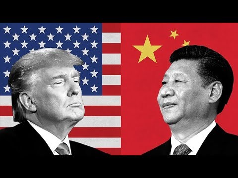 Xxx Mp4 Trump 39 S Plan To Compete With China In Asia Sec Pompeo Amp Sec Wilbur Ross 3gp Sex