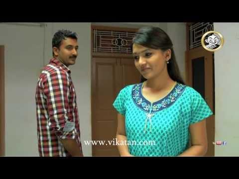Xxx Mp4 Prakash Appreciates Sathya Best Of Deivamagal 3gp Sex