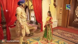 Bharat Ka Veer Putra Maharana Pratap - Episode 226 - 17th June 2014