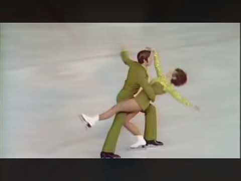 Xxx Mp4 British Ice Dance The Golden Age 3gp Sex