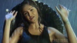 Orey Pandu Movie || Chinuku Chinuku Video Song || Sachin,Sandali Sinha