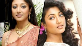 গায়ের রংয়ের জন্য পরিচালকেরা যা বলেছিলেন পাওলি দামকে | Actress Paoli Dam | Bangla News Today