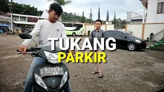 VIDEO BUAT STORY WA 30 DETIK SIAP NGAKAK