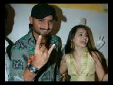 Xxx Mp4 Indian Cricket Team Ki Ayaashi 3gp 3gp Sex